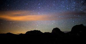 Gantrisch Astrophotography Geoffrey Schild Photography Space Themed Blog